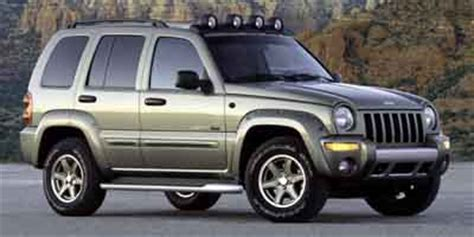 best auto repair manual 2011 jeep liberty head up display 2002 2003 jeep liberty airbags fire at random nhtsa investigates