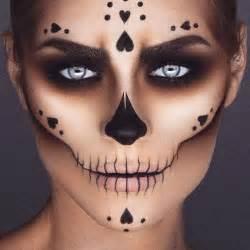 diät vorher nachher best 25 sugar skull makeup ideas on sugar