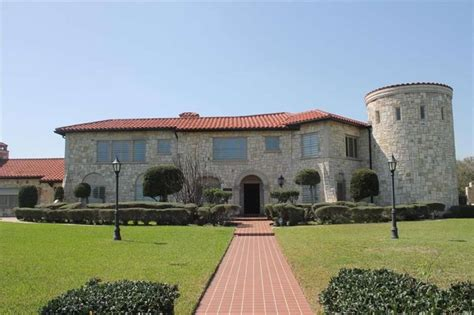 Bayfront Castle Like Home In Corpus Christi Getting House In Corpus Christi