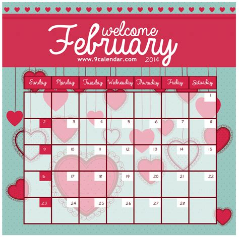 march 2016 bizarre and unique holidays holiday insights march holidays 2015 search results calendar 2015