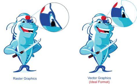 imagenes vectoriales y bitmap freehand painter gr 195 161 ficos vectoriales comprensi 195 179 n