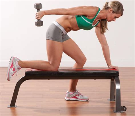 flat bench exercise pure fitness flat bench 8524fb fitness sports fitness exercise strength