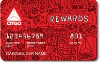 Citgo Gift Card Check Balance - gas gift cards online discount steam wallet code generator