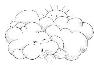 Wind Art clipart free download clip art free clip art on clipart library