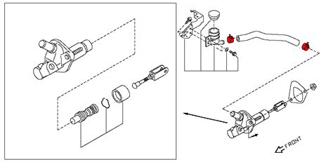 rb25det s14 wiring diagram rb20det wiring diagram wiring