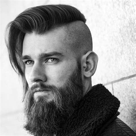 Longer Hairstyles For Guys by 19 Hairstyles For