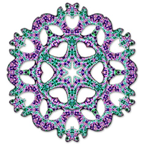 kaleidoscope design maker kaleidoscope maker for adobe photoshop mac or pc