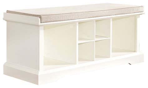 benches with storage underneath woodworking bench with shoe storage underneath plans pdf download free blueprints for