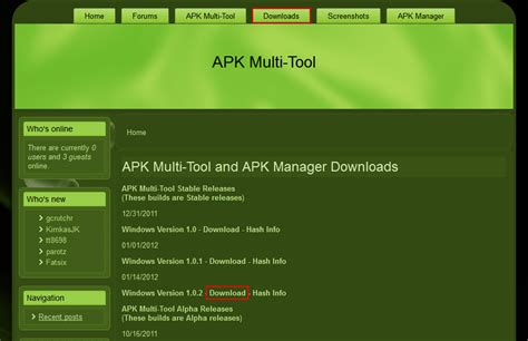 apk multi tool naoログ android apk multi toolでframework res apkをdecompile