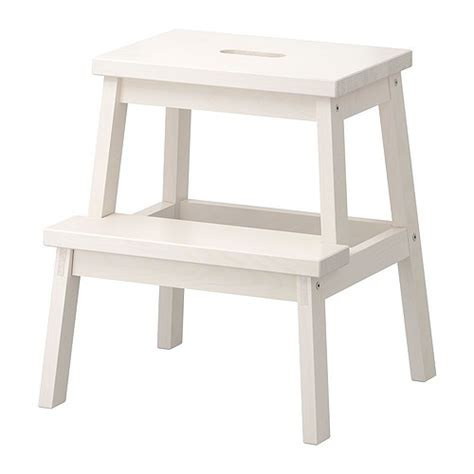 step stool ikea bekv 196 m step stool ikea