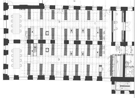 bibliotheek scheepvaartmuseum amsterdam bibliotheek scheepvaartmuseum de nationale staalprijs
