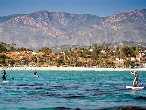 Santa Barbara Search Santa Barbara Shopping Guide Coastal Living