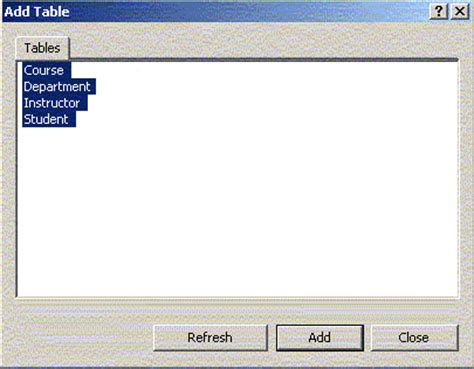 Alter Table Add Primary Key Oracle by Sql Add Primary Key