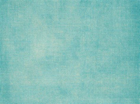 free linen background pattern free art foot cloth backgrounds for powerpoint pattern