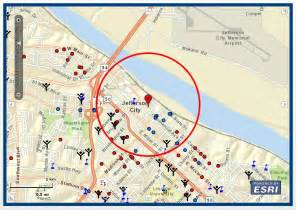 offender map lawmakers look at reclassifying offenders