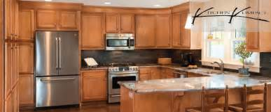 Contractor Grade Cabinets Contractor Grade Kitchen Cabinets Manicinthecity