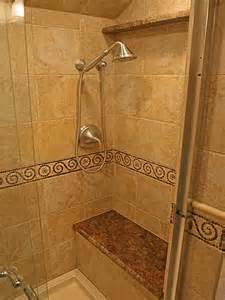 Bath Shower Ideas With Tiles Architecture Homes Bathroom Shower Tile Ideas