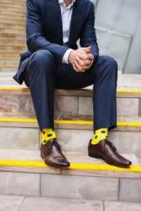 Socks on pinterest men s dress socks chippewa boots and happy socks