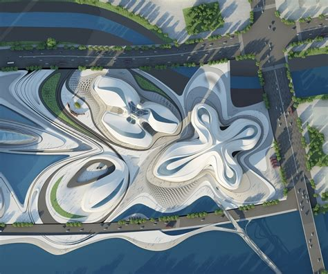 design is culture aquatecture buildings on water e architect