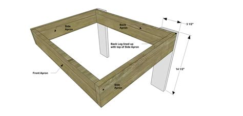 how to build an ottoman frame 28 how to build an ottoman frame how to build an