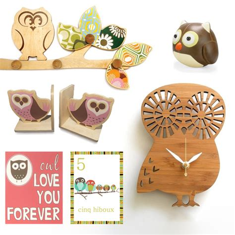 owls nursery decor nursery trend owls at home with vallee