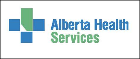 Edmonton Detox Ahs alberta health services edmonton and area fetal