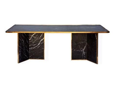 escritorio monterrey distinguida mesa de escritorio con marmol negro monterrey