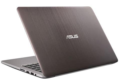 Asus Laptop Lowest Price In Bangladesh asus k401uq fa126t achetez au meilleur prix