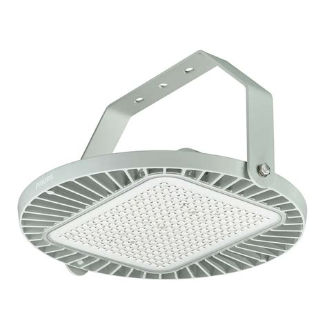 Lu Led High Bay Philips coreline highbay high bay philips lighting