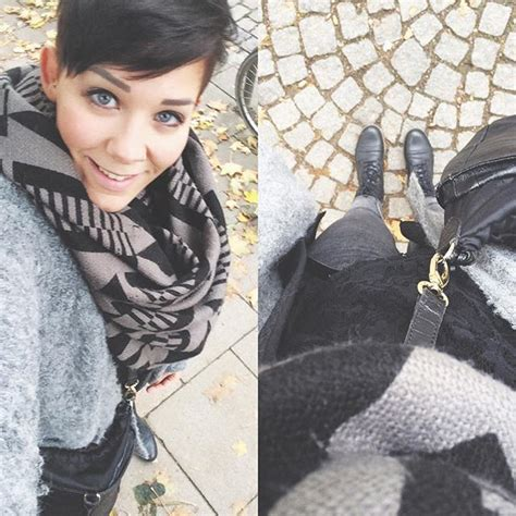 beat outfits for short hair 21 incredibly trendy pixie cut ideas easy short