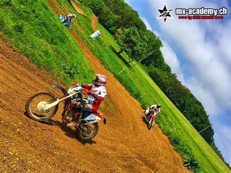 Motorradsport Schweiz by Motorsport Event Und Motorsport Veranstaltungen