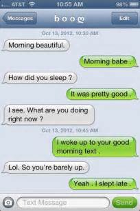 Funny boyfriend texts tumblrfunny image searched cute text messages