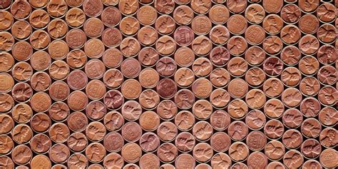 male pennies images men pennies images otha anders saves pennies for 45 years