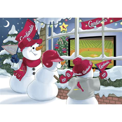 st louis cardinals christmas decorations www indiepedia org