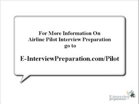 airline pilot question course how to save money and do it yourself