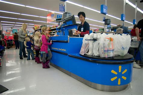 News To Check Out 2 by Checkout Lines Not This Season