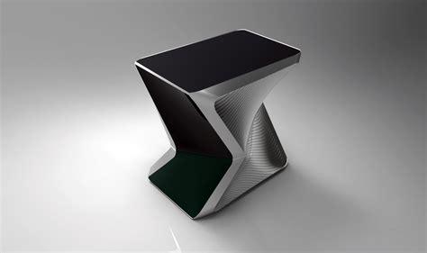 speaker design portable speaker design concept autodesk online gallery