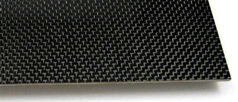 Carbon Platten Lackieren by Carbon Balsa Carbon Platte 6 Mm Kohlefaser