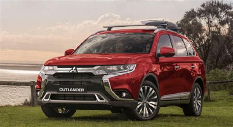 toyota outlander 2020 check out news about 2020 mitsubishi outlander