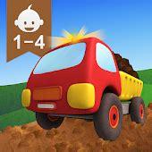 Trucker Android Skateboarding Bighel Shop vroom cars trucks for android apps on play