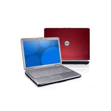 Laptop Dell Inspiron 1420 buy dell inspiron 1420 core2 duo t7500 at best