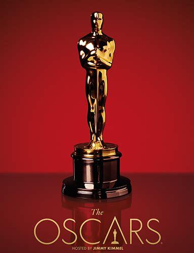 Oscar Noms by 2017 Oscar Noms Popbuff