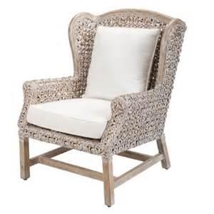 fauteuil en rotin si 232 ge en osier fauteuil en osier ou