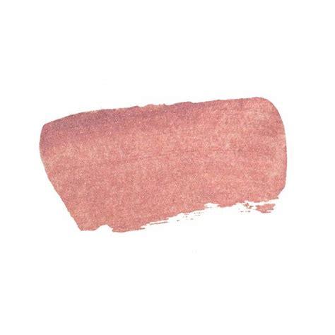 Lip Metal Matte metal pout matte lip gloss w7 precio