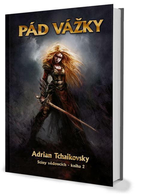 Heirs Of The Blade 1 adrian tchaikovsky p 225 d v 225 緇ky schefikuv