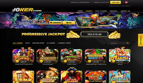 jokerjoker  casino casino games  slot games
