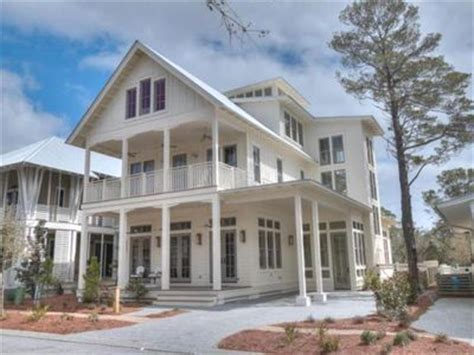 Watercolor House Rentals by Oak Grove High End Executive Home For Vrbo