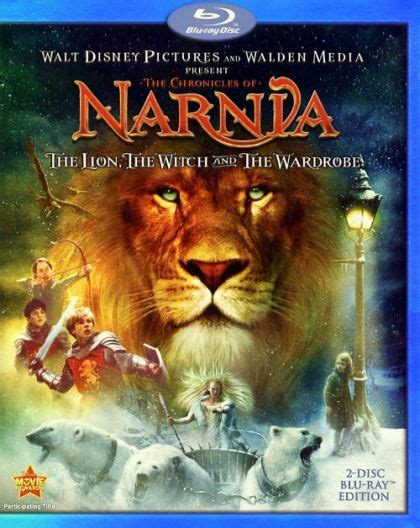 film narnia part 2 narnia the chronicles of narnia 1 2 3 blu ray part 3