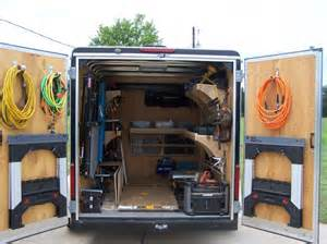 enclosed trailer shelving ideas enclosed trailer storage ideas related keywords enclosed