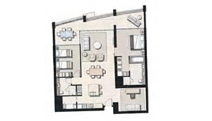 Size 147m2 view floor plan